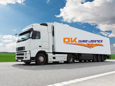 ok-gargo-logistics
