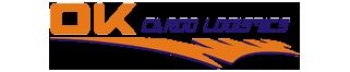 logo-okcargo1
